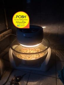 pobhStory0003_5small