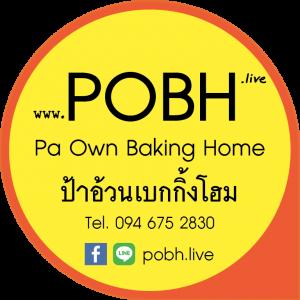 pobh.live